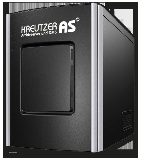 Terra-Miniserver-Kreutzer-AS_1